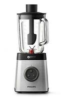 Блендер стаціонарний Philips HR3652/00