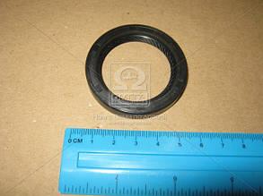 Сальник (Производство PAYEN) NF808