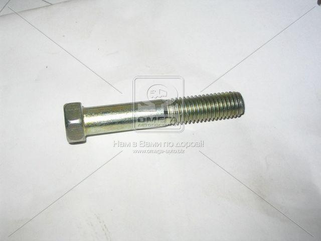 Болт ГАЗ М12х70 рулеваямеханическоеанического верхний 24,2410,31029,3110 (производитель ГАЗ) 200373-П29