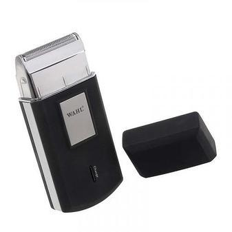 Электробритва Wahl Mobile Shaver
