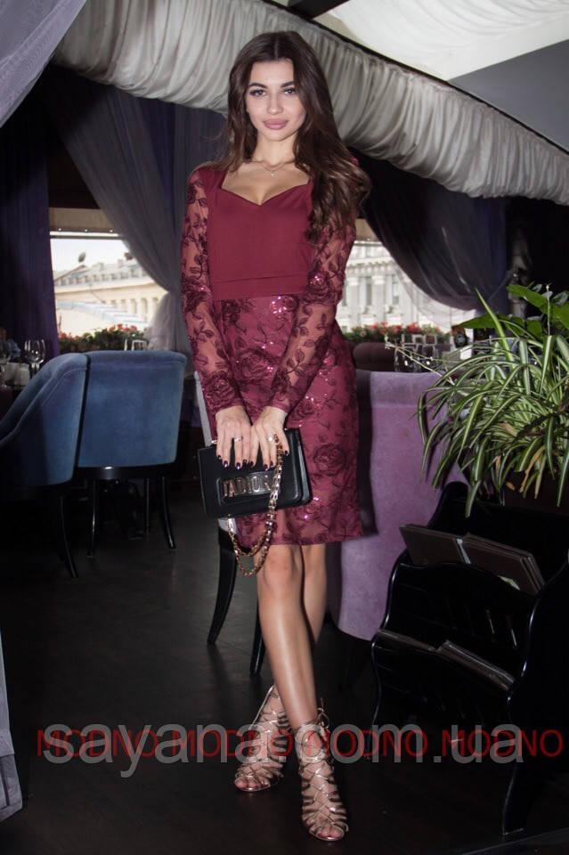 Купить Женское красивое платье- корсет в расцветках. МД-2-1118 ... 20f87c408d3