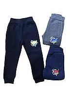 Штаны для мальчиков с начёсом оптом, размеры 80-110 р , Sincere, арт. LL-2378, фото 1