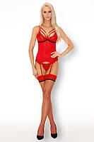 Корсет Parmin Livia corsetti Fashion