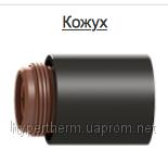 220977 Изолятор Hypertherm Powermax 125