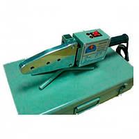 Аппарат для муфтовой сварки Odwerk BSG 73B
