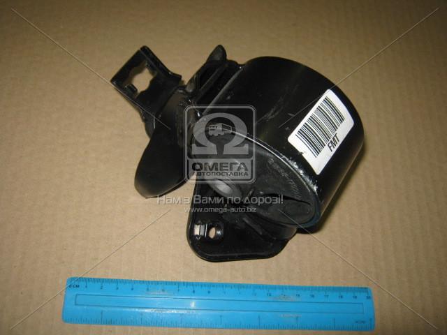 Опора двигателя (пр-во PH) 1311AAFAC1