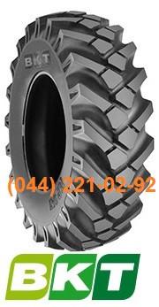 Шина 12.5-18 136G 16PR BKT MP-567 TL