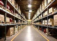 10 основных проблем неавтоматизированного склада