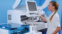 Прошивка принтеров в Киеве
