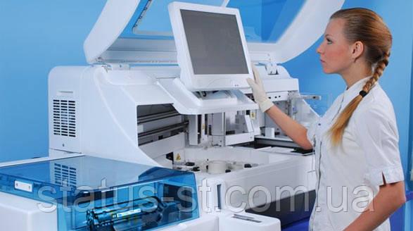 Прошивка принтеров Samsung, Xerox в Киеве, Для чего нужна прошивка принтеров? Что такое прошивка  принтера?