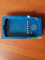 Модуль- контроллер СМ 431 Buderus