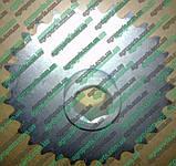 "Звёздочка 808-156C SPROCKET 30 Tooth HEX BORE 7/8"" Great Plains з/ч 808-156 Грейт Плейнз, фото 6"