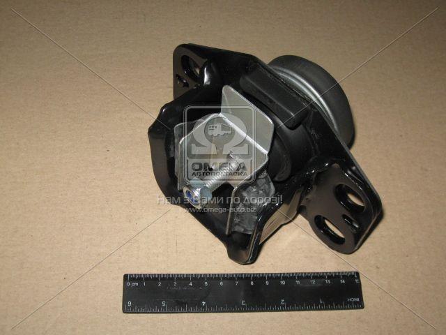 Подушка двигателя RENAULT (производитель Ruville) 325541