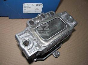 Подушка двигателя (производитель Lemferder) 27071 01