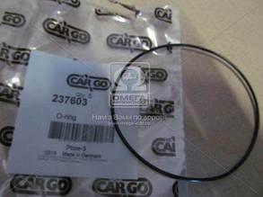 Кольцо (производитель CARGO) 237603