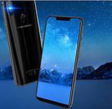 """Смартфон Leagoo S9 (""""5,85 дюймів, пам'яті 4/32, батарея 3300 маг), фото 2"""