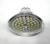 Лампа светодиодная Epistar MR-16 3W 3000K