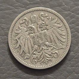 Австрия. Австро- Венгрия