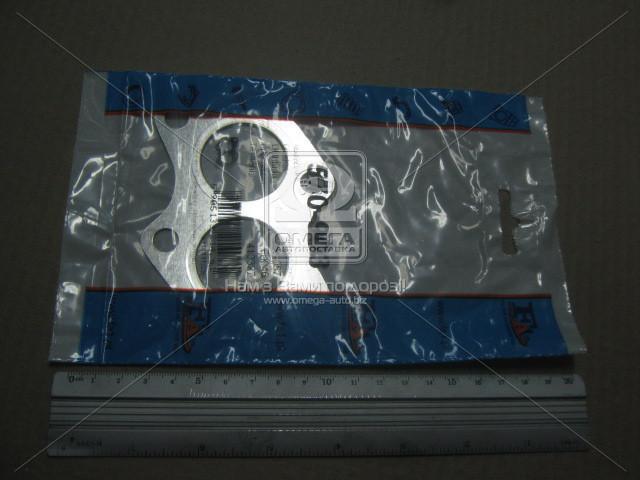 Прокладка глушителя SKODA (производитель Fischer) 570-903