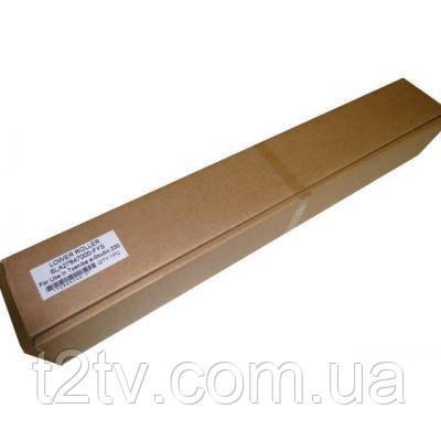 Вал резиновый TOSHIBA e-Studio 230/280/200 HR-2320-L/6LA84018000 Foshan (6LA27847000-FYS)