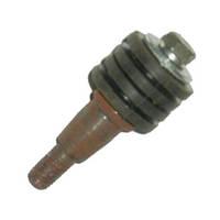 Палец шкива 238АК-1005510-10