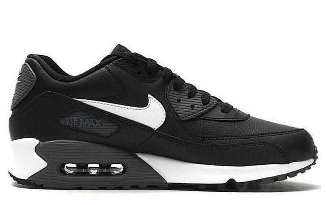 Кроссовки мужские Nike Air Max 90
