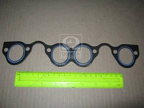Прокладка коллектора IN VAG 1.6D/1.6TD CY/JK/RA/SB/1C/1V/JR/JX/MF (производитель Elring) 893.242