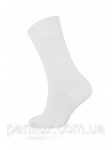 Носки мужские CLASSIC COOL EFFECT DIWARI (CONTE)