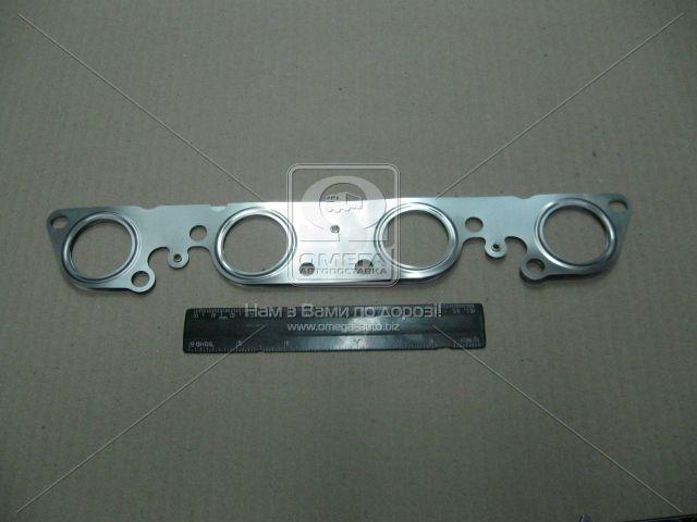 Прокладка коллектора (пр-во АвтоВАЗ) 21124-100808900