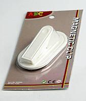 Клипса магнитная для маркерной доски (М4000)