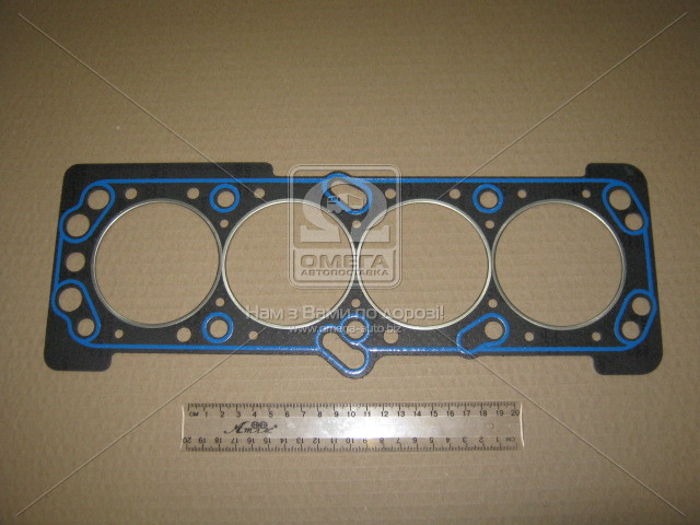 Прокладка головки блока (производитель PARTS-MALL) PGC-N021