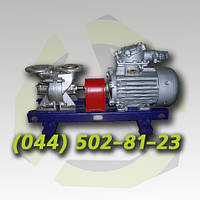 АСВН-80 насос асвн-80 агрегат насосный 1АСВН-80А  бензиновый насос для спирта  АСВН-80А