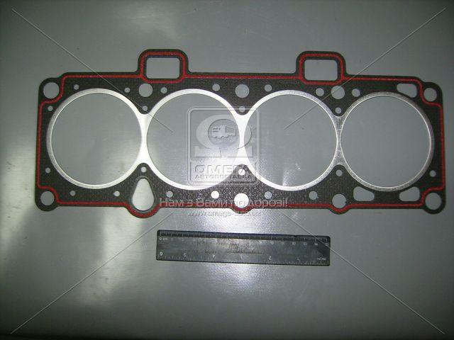 Прокладка головки блока ВАЗ (производитель АвтоВАЗ) 21083-100302012