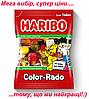 Haribo Color-Rado  Haribo 200гр.