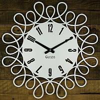 Часы настенные Romantic