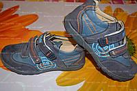 Кроссовки детские, р.31-19,5см стопа. Детская обувь.