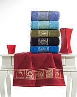 Полотенце для лица и рук Balik (в ассортименте)