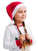 Шапка для ребенка, ТМ СМИЛ арт. 118507, возраст от 6 месяцев до 6 лет