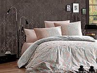 Комплект постельного белья First Choice Ranforce семейный арт.Vivaldi