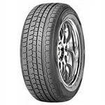 Зимние шины 175/65 R14 Roadstone Winguard Snow G 82T