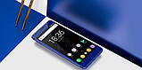 """Смартфон Oukitel K8000 синий (""""5,5 дюймов; ПАМЯТИ 4/64; емкость акб 8000 mAh), фото 3"""