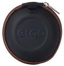 Наушники ERGO ES-200 Bronze, фото 2