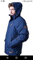Куртка мужская  Snow Headquarter