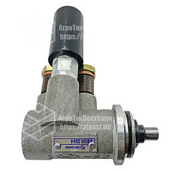 Топливный насос низкого давления (ТННД) МТЗ на ТНВД Моторпал (MOTORPAL) 990.3554