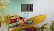 Вага Magio MG-809, фото 3