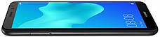 Смартфон HUAWEI Y5 2018 Dual Sim Black, фото 3