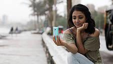 Мобільний телефон NOKIA 216 Dual SIM (blue) RM-1187, фото 2