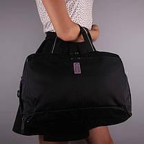 Дорожная сумка Fouvor 2118-05, фото 3
