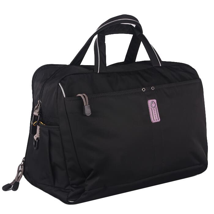 Дорожная сумка Fouvor 2118-05