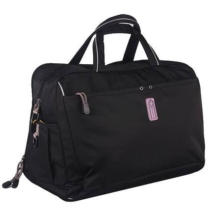 Дорожная сумка Fouvor 2118-05, фото 2